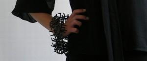 armband rubber dingetjes